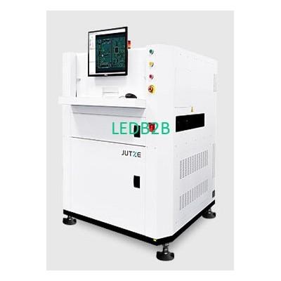 LI-3000DP