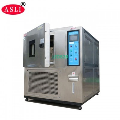 F-th-150-D ESS temperature and cl