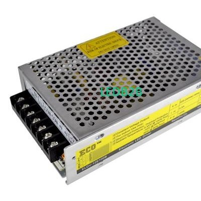 100W 12V constant voltage Indoor