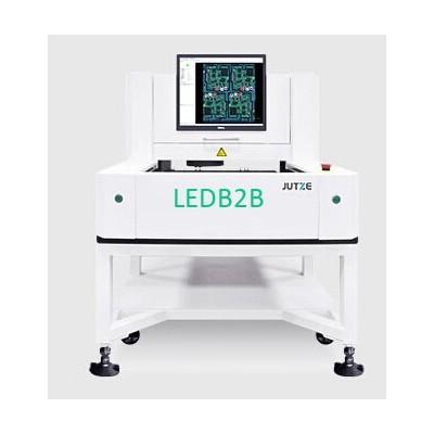 LD-2000