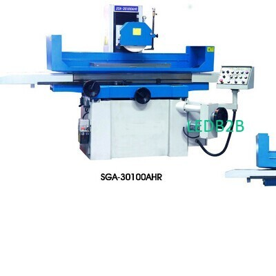 Surface Grinding Machine SG4080AH