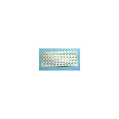 High-power LED 3528,5050 SMD brac