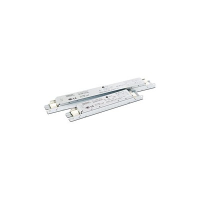EL-ngn5 non-dimmable ballast for