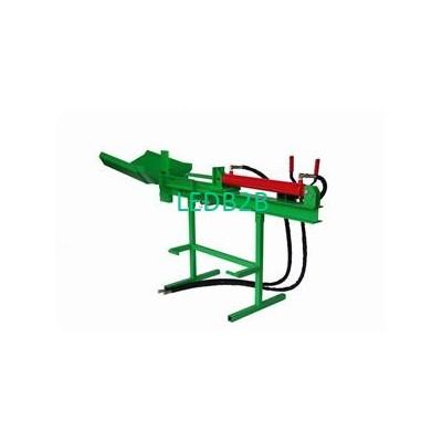 37tons Log Splitter