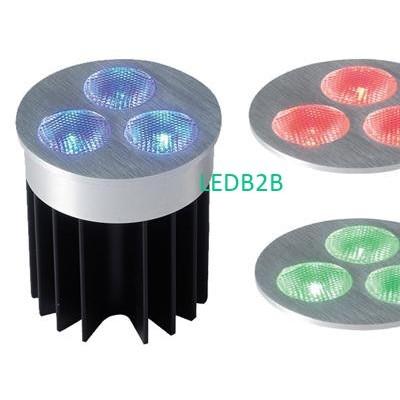 LED Components LED09