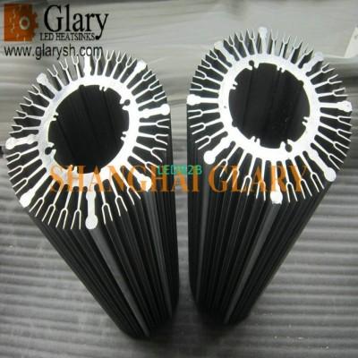 GLR-HS-1640 189mm High Power LED