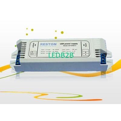 External LED driver [3-15W produc
