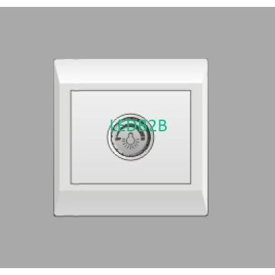 Dimmer switch VP-D2 D1