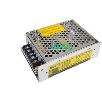 35W 12V Indoor LED driver, CE app