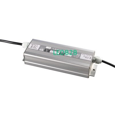 AC/DC LED Driver- Constant Series