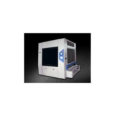 ZJJF(3D)-160100 high speed carpet