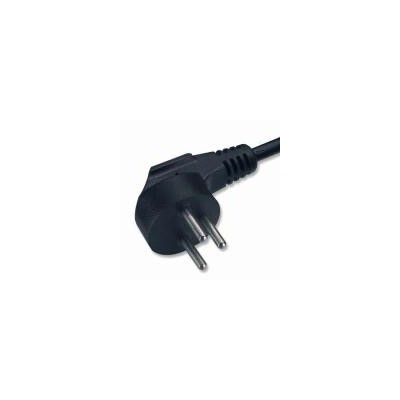 Power Cord AL201
