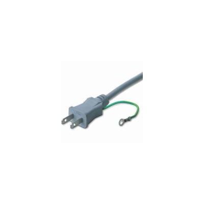 Power Cord AL362