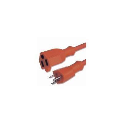 Power Cord ALM03.04