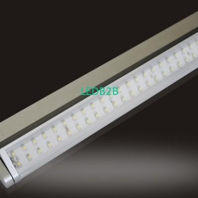 LED Adjustable Under Cabinet Ligh