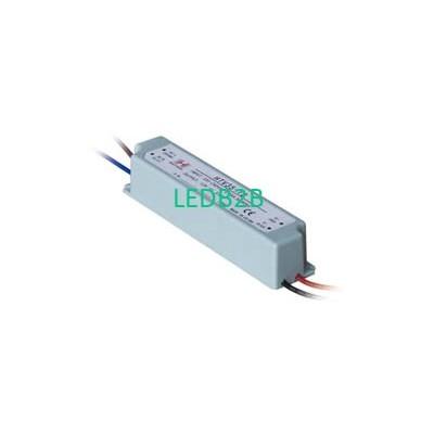 35W Single Output Constant Voltag