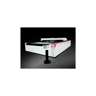 CJG-210300LD carpet laser cutting
