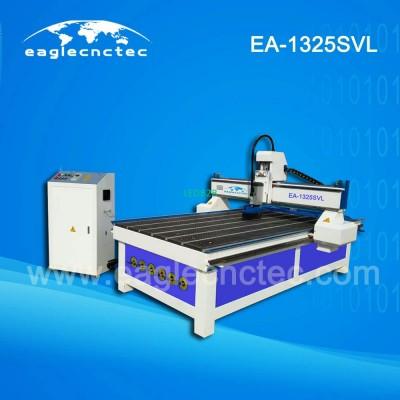 CNC Engraving Machine CNC Router