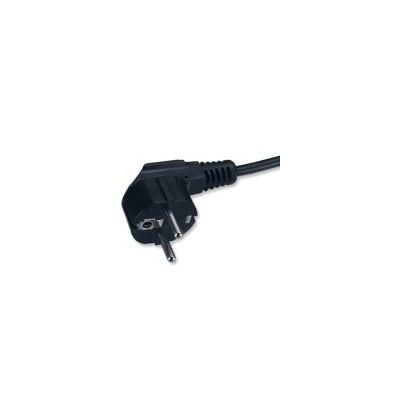Power Cord AL302