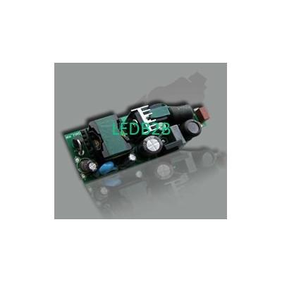 G56/AR111 LED lighting driver