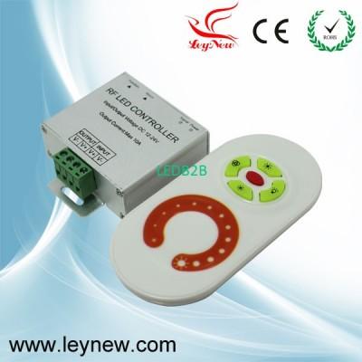 High quality LED Single color Tou