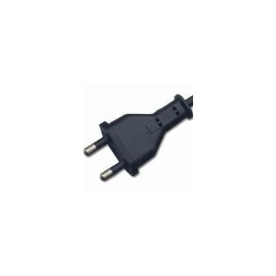 Power CordAL215