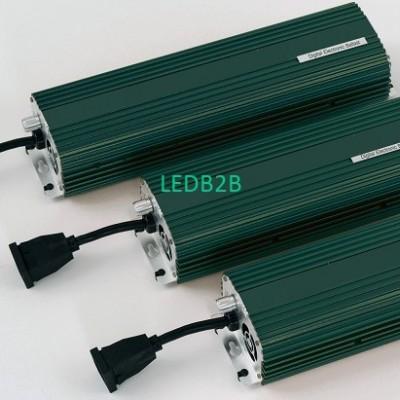 600W 1000W 110VAC 220VAC Dimming