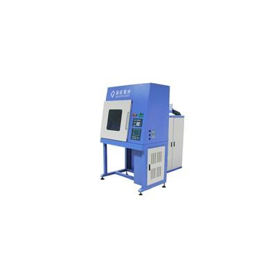 GJMSHJ-6040 DT Fine laser welding
