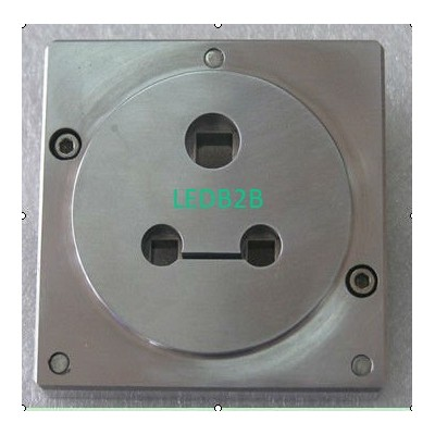 AS/NZS 3112 Australian  plugs and