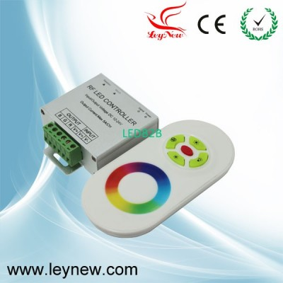 Touch 5key full color
