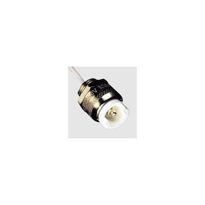 Halogen lamp holder R7S