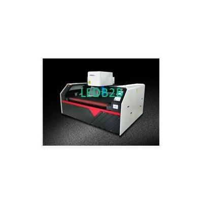 ZJ(3D)-160100LD high speed carpet