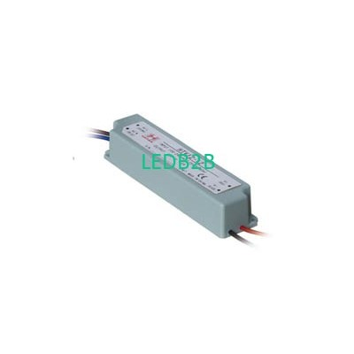 10W Single Output Constant Voltag
