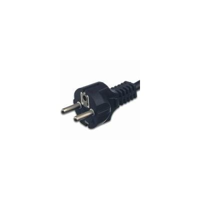Power CordAL301