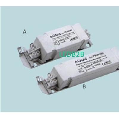 standard transformer 33mm*41mm