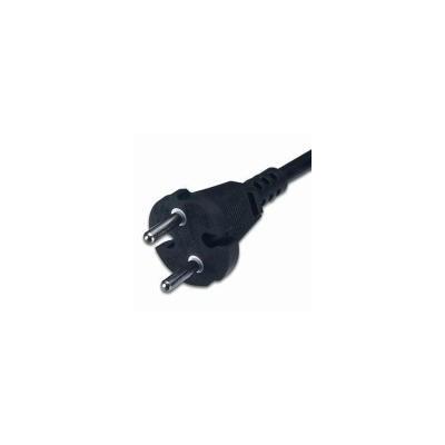 Power Cord  AL300