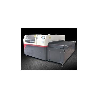 CJGHY-210100LDⅡ laser cutting ma