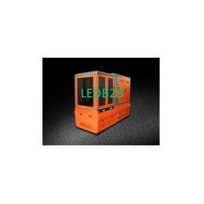 ZJ(3D)-8080 high speed carpet las