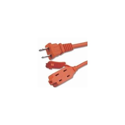 Power Cord ALM01, 02(ROUND)