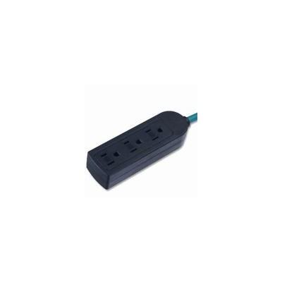 Plug/Socket  ALM06