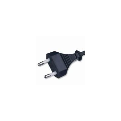 Power Cord D01