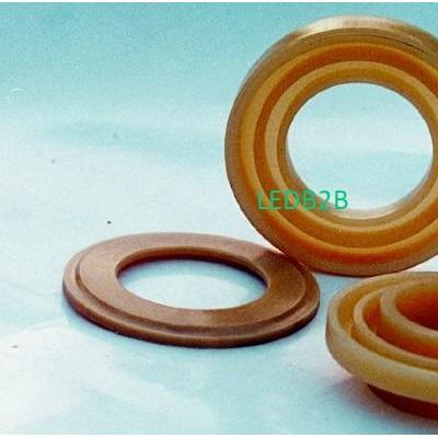 TK Sealing Product Series
