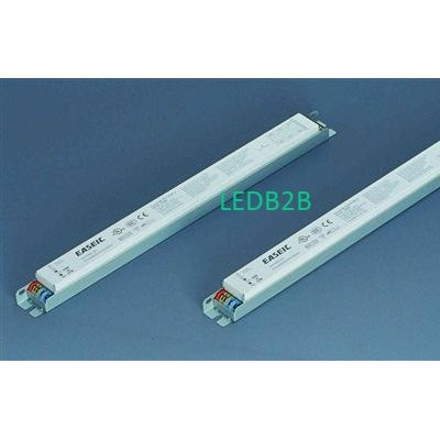 UL T8 dimmable Ballasts