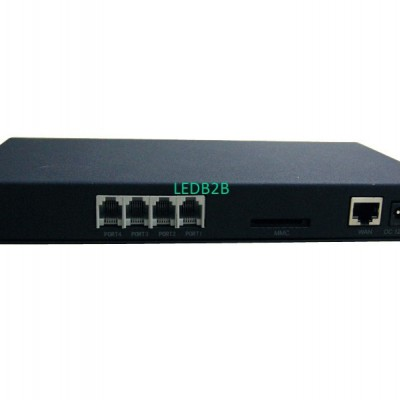 voip,ip pbx,voip nibh, China voip