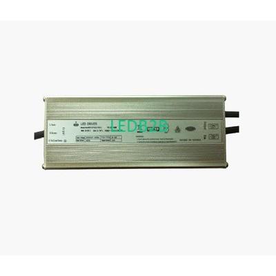 LED Driver  60-90W