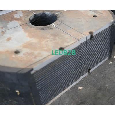 Lead Rubber Bearing