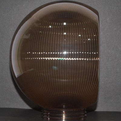 Lamp Covers GD001-S-H-200