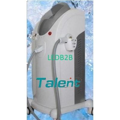 Beauty equipment HR808 Freezing p