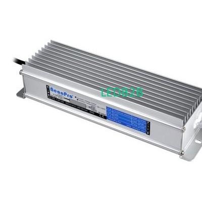 100W 12V Waterproof LED Driver wi