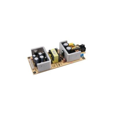 177W Audio Power Supply